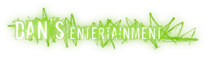dans_entertainment